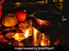 Karwa Chauth 2019: How To Make Feni For The Sargi Thaali