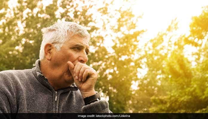 World COPD Day: Pulmonologist Tells Everything You Ever Wanted To Know About COPD