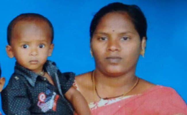 Muddled Rescue Blamed For Death Of Tamil Nadu Boy Sujith Wilson Who Fell Into Borewell