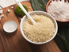 Indian Cooking Tips: How To Make Garlic Salt At Home And Why You Must Include It In Your Diet