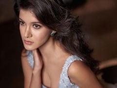 Shanaya Knows You Can Be Anybody's Daughter But Hard Work Matters, Says Dad Sanjay Kapoor