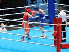 Boxings Olympic Qualifiers Postponed To March After Novel Coronavirus Outbreak
