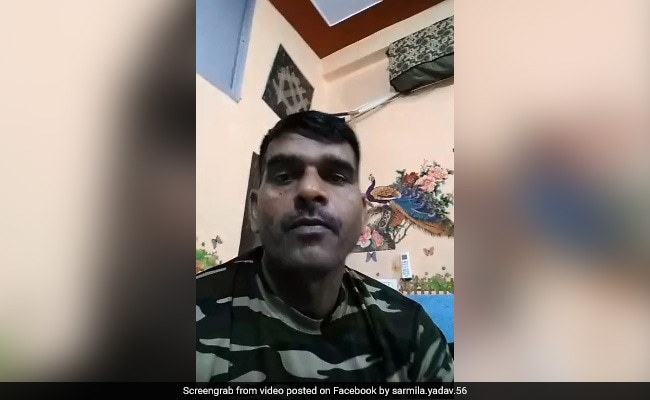 Election Results 2019: 'Dushyant Chautala Betrayed People': Ex-BSF Soldier Says, Quits His Party
