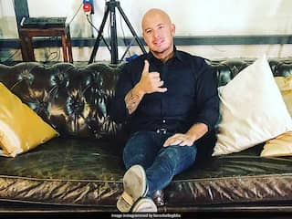 IND vs SA: Herschelle Gibbs Expertly Shuts Down Twitter Troll With Epic Reply