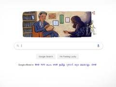 Dr Herbert Kleber: Google Doodle Celebrates Pioneering Psychiatrist Herbert Kleber Today
