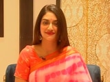 Video: Need More Awareness Programmes On Health And Cleanliness: Nusrat Jahan
