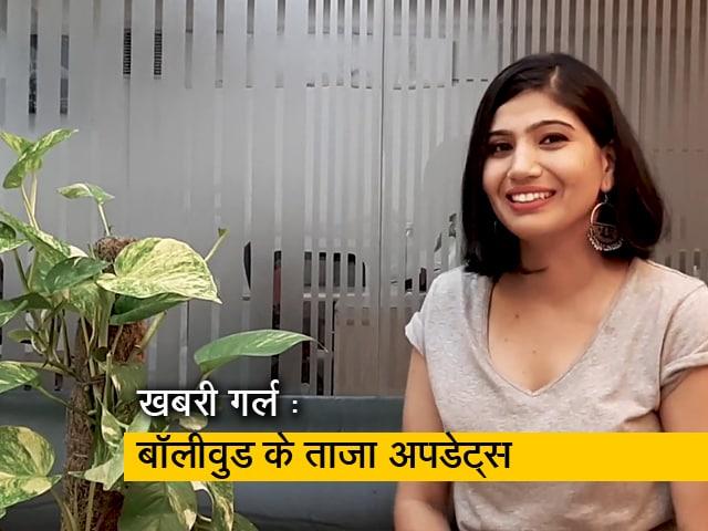 Videos : War को लेकर Hrithik Roshan और Tiger Shroff की रिक्वेस्ट, तो Deepika Padukone ने खोले कुछ राज