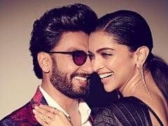 रणवीर सिंह ने इंटरव्यू में किया खुलासा, कहा- दीपिका पादुकोण आज भी इस बात से हैरान है कि...