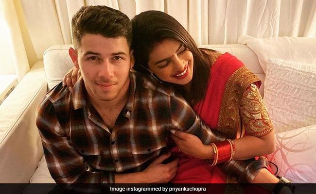 Karwa Chauth 2019: Priyanka Chopra 'Will Always Remember' Her First At Jonas Brothers Concert