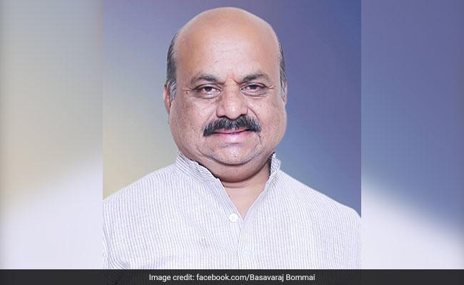 Terror Sleeper Cells Active In Bengaluru, Mysuru: Karnataka Minister