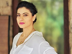 Kajol To Make Her Digital Debut With Netflix's <i>Tribhanga</i>. Details Here