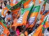 विधानसभा उपचुनाव 2019: हिमाचल में दोनों सीट पर भाजपा को बढ़त