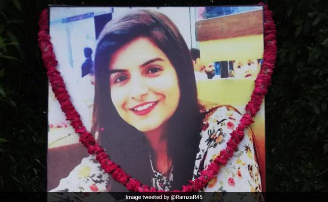 पाकिस्तान में हुई हिंदू मेडिकल छात्रा की मौत के मामले में नया मोड़, कपड़ों पर मिले पुरुष के DNA सैंपल