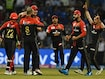 RCB Become First IPL Team To Appoint Woman In Support Staff