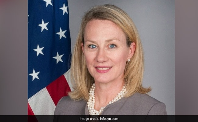 US Urges India To 'Fully' Uphold Rights Of Minorities, Vulnerable Individuals