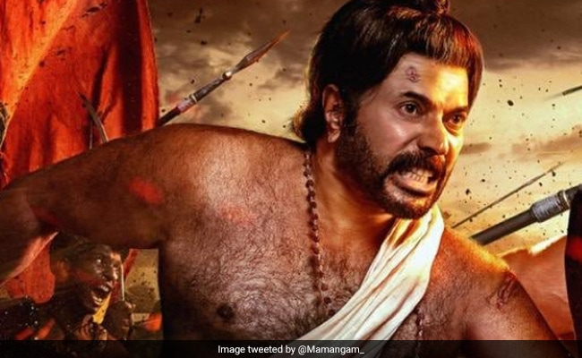Mammootty Fan Changed His Wedding Date To Watch First Show Of Mamangam