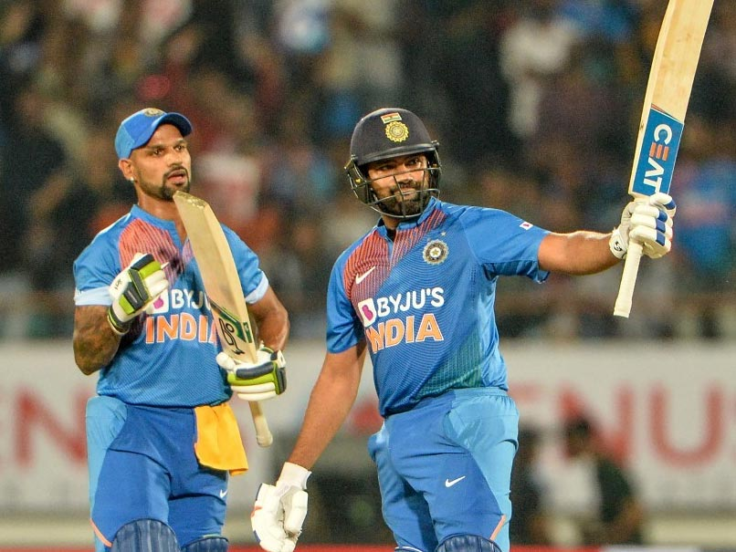 India vs Bangladesh: What Rohit Sharma Can Do, Even Virat Kohli Can