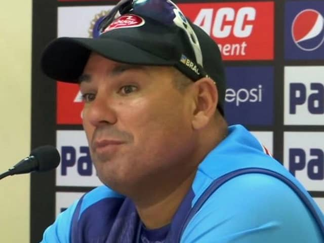 IND vs BAN 3rd T20: Bangladesh coach gives this challenge to team Rohit before 3rd T20I