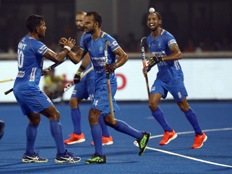 Image result for india hockey