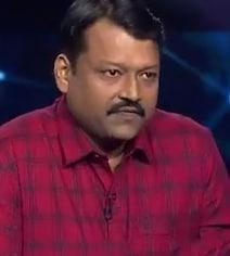 'KBC 11': Ajeet Kumar Becomes This Season's Fourth Crorepati