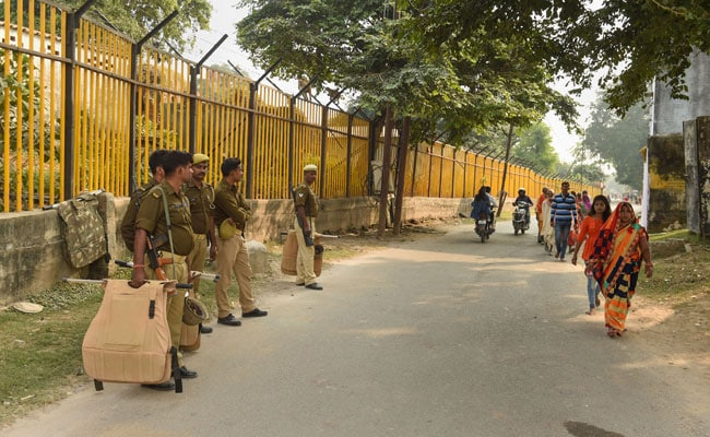 Ayodhya Verdict: When, Where, How To Check Supreme Court Judgement