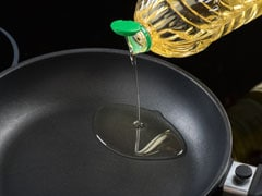Combating Lifestyle Diseases By Changing Your Cooking Oil