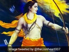 Ram Navami 2020: लॉकडाउन के बीच इस तरह मनाएं रामनवमी, जानिए पूजा करने का सही तरीका