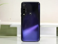 Moto G8 Plus Review: Better Than Redmi Note 8 Pro, Realme XT?