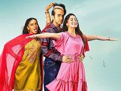 Bala Box Office Collection: आयुष्मान खुराना की 'बाला' को लेकर दर्शकों में जबरदस्त क्रेज, पहले दिन कमा सकती है इतने करोड़