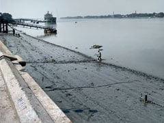 Cyclone Bulbul Makes Landfall In Bengal, Kolkata Airport Closed