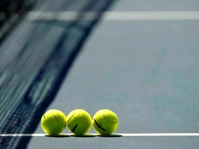 Pakistan Davis Cup tie shifted to 'neutral' site""