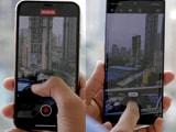 Video : आईफोन 11 प्रो और गैलेक्सी नोट 10+ में कौन?