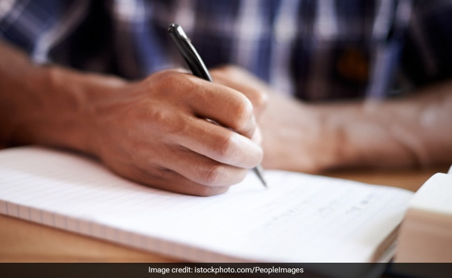 CAT 2019 Paper Analysis: 'VARC Section Was Tougher,' Say Experts