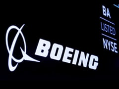 Boeing Drops Automation System Used For 777 Jets Over Reliability Issue