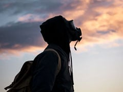 Delhi Air Pollution: 8 Effective Pollution Masks To Stay Protected From Toxic Air