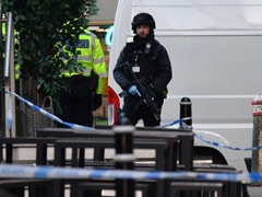 2 Killed, Several Injured After 'Terror-Related' Stabbing Near London Bridge
