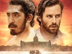 <I>Hotel Mumbai</i> Movie Review: Dev Patel Overshadows Anupam Kher, Arnie Hammer In Taut And Gripping Film