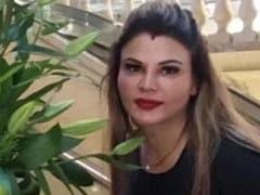 शहनाज गिल और शेफाली जरीवाला पर भड़कीं राखी सावंत, बोलीं- शर्म नहीं आती जो...Video Viral