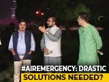 Video : Smoke House Delhi: Are We Losing The War Against Pollution?
