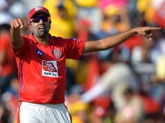 IPL: Ricky Ponting Backs Ravichandran Ashwin