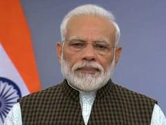 पीएम मोदी ने की Jamia की तारीफ, कहा- जामिया ने देश की एकता को मजबूत करने में ''महत्वपूर्ण योगदान'' दिया