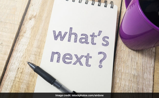 SSC MTS 2019 Paper I Result Today; What's Next