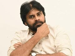 Were You Jailed Because Of My Marriages: Pawan Kalyan Attacks Jagan Reddy