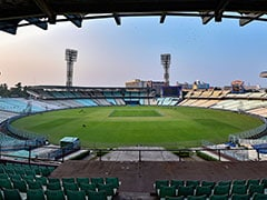 India vs Bangladesh: Tickets For First 3 Days Of Day-Night Test Sold Out: Sourav Ganguly