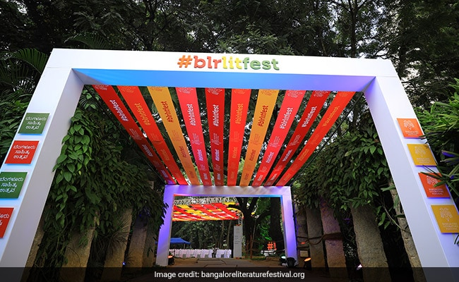 8th Edition Of Bangalore Literature Festival: Know Key Highlights Of The Literary Fest