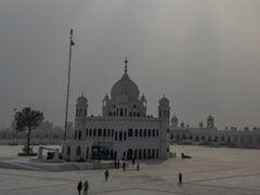 """Kartarpur Sahib Corridor: """"ভারতের আবেগকে সম্মান দেওয়ায়"""" ইমরান খানকে ধন্যবাদ দিলেন প্রধানমন্ত্রী মোদি"""