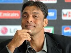 फैन ने पूछा-मौजूदा समय में आउट करने में सबसे मुश्किल बल्लेबाज कौन, Shoaib Akhtar ने दिया यह जवाब..