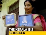 Video : Kerala Mothers Identify Children In Photo Of Surrendered ISIS Terrorists