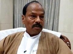 Jharkhand Election Result: क्या इस बार भी नहीं मिलेगा किसी भी एक पार्टी को स्पष्ट बहुमत? क्या कहते हैं पिछले चुनावों के आंकड़े