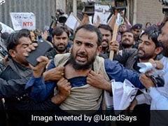पाकिस्तान में पुलिस ने सरकारी कॉलेज के 47 प्रोफेसर को किया गिरफ्तार, जानिए वजह